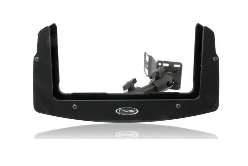 Padholdr Edge Series Premium Tablet Dash Kit for 06-10 Dodge Charger and 05-08 Dodge Magnum