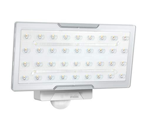 Steinel LED-Sensor-Strahler XLED PRO WIDE WS