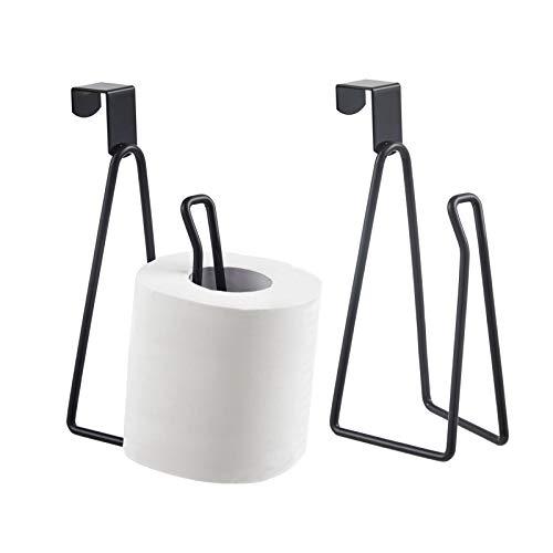 Top 10 best selling list for toilet paper holder on cabinet door