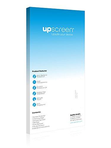 upscreen Protector Pantalla Compatible con Grammata Papyre 601 ...