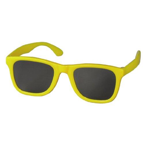 Hama 3D Polarising Filter Glasses