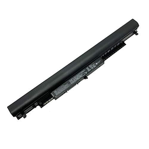 Batterie pour HP HS04 HS03 807956-001 807957-001 807612-421 807611-221 240 G4 HSTNN-LB6U HSTNN-DB7I HSTNN-LB6V TPN-I119 807611-421 807611-131 – Haute Performance [14.8 41Wh]