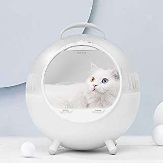 Youpin Cat Moving Castle Carrying Bag Nest Protable Cat Carrying Bag Suitable for Cat Outdoor Travelling