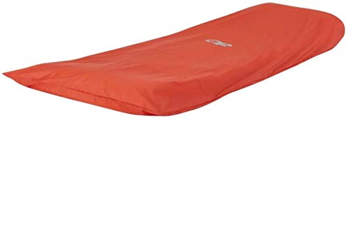 Outdoor Research Helium Emergency Bivy