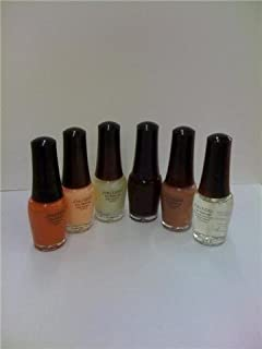 Best shiseido nail lacquer Reviews