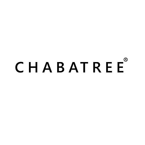 スワンソン商事Chabatreeケーキスタンド木製Lマリントピアアカシア約直径28×高さ13cmフーテッドプレートアフタヌーンティーパーティーCU-030