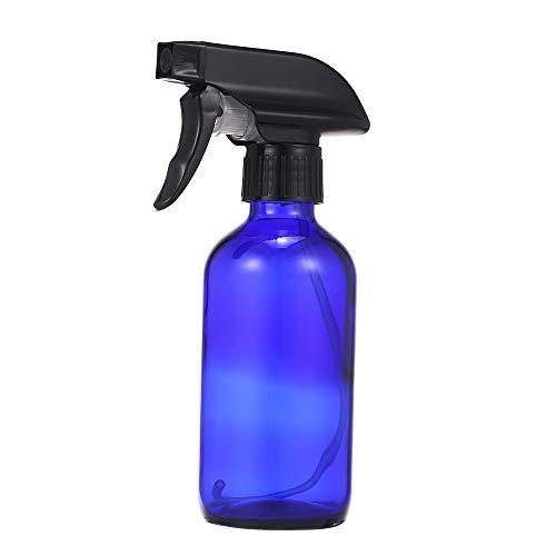Tickas Botella de Spray 240Ml - Botella de Spray de Vidrio de...