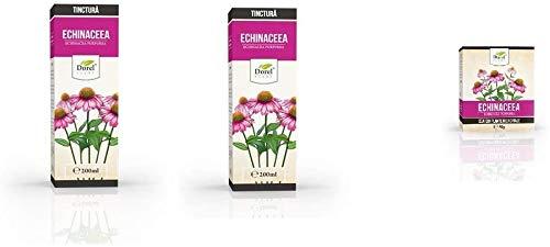 Echinaceea Tinktur, 2 x 200 ml