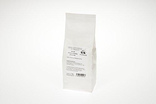 Weizensauerteig getrocknet 1 kg