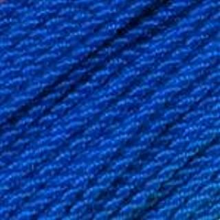 Zeekio Polyester Yo-Yo Strings YoYoSam Polyester Yo-Yo String - Dark Blue