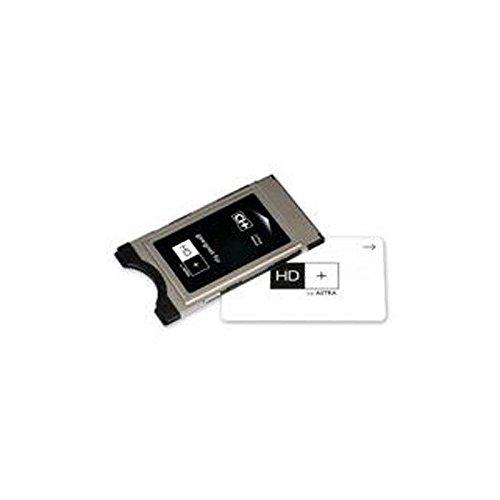 SAMSUNG - HD+ CI-Plus CI+ MODUL Pour TV SAMSUNG