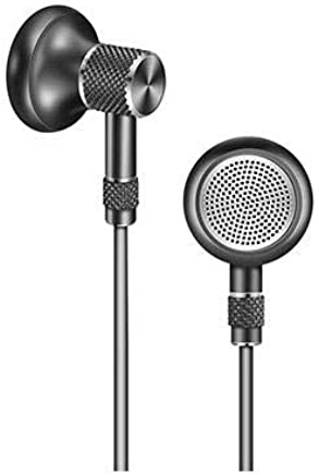 90749a1b71c Headphone JOYROOM With Magnetic and Heavy Bass Model JR-E205