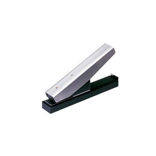 Brady People Quantity limited Id 3943-2000 Stapler-Style Seasonal Wrap Introduction Rec Slot with Punch
