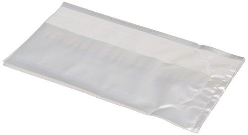 SLS Select SLS3103 Blender Bag, 7