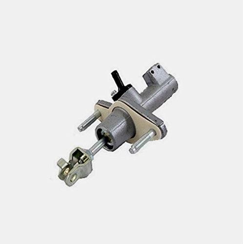 Cylinder Clutch Master Adler For Honda Civic Car Vehicle Heavy Duty Parts 2001 2002 2003 2004 2005 Automotive Clutch Pressure Plates & Disc Sets - House Deals
