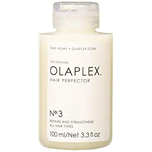 Beauty Shopping Olaplex Hair Perfector No 3 Repairing Treatment