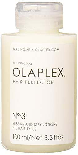 Olaplex Hair Perfector No.3, 1er Pack (1 x 100 ml)