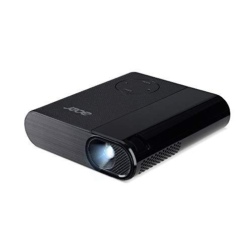 LEDモバイルプロジェクター C200のサムネイル画像