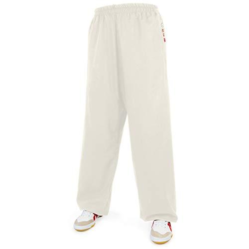 classifica I pantaloni lino uomo