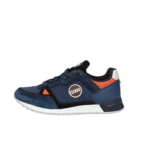 COLMAR Supreme Colors 030 Sneakers Mann 42