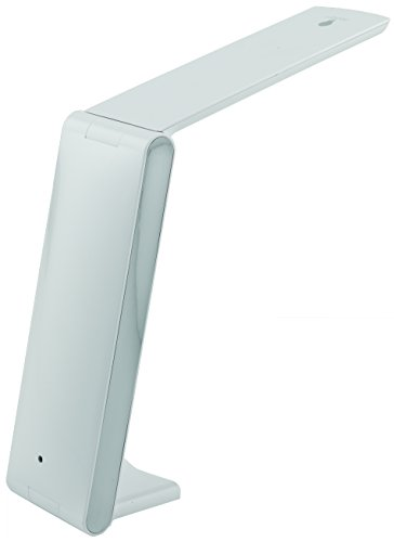 Daylight LED Klappleuchte Foldi, weiß D45000