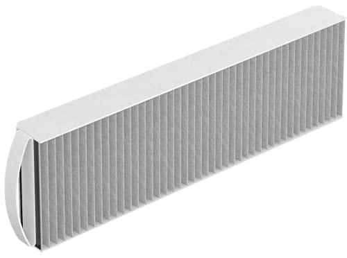Bora PUAKF Original Aktivkohlefilter für Pure Dunstabzug, Ersatzfilter Zubehör