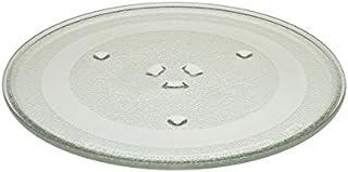 comprar comparacion Recamania®- Plato Giratorio microondas diametro 288 mm DE7420102D DE7420102B