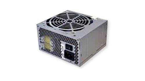 RASURBO Netzteil BAP-550 12cm 550 Watt