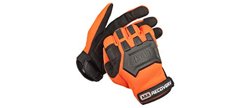 ARB GLOVEMX Recovery Gloves Recovery Gloves