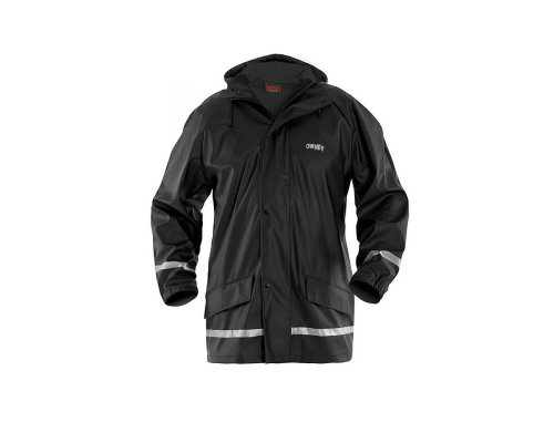 Owney Imaq Regenjacke M