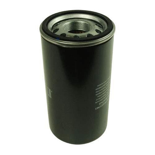 Hydraulikfilter für Lamborghini / Hurlimann / Same / Deutz / Claas / Renault, M40x2, 213mm Höhe, 111mm Durchmesser