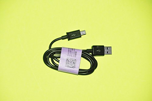 USB Kabel DatenKabel Adapter Cable für Alcatel One Touch Idol, OT-6030D, OT-6033x, One Touch Star, OT-6010D