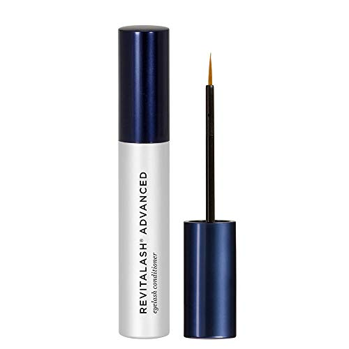 RevitaLash Advanced Eyelash Conditioner, per stuk verpakt (1 x 1 ml)