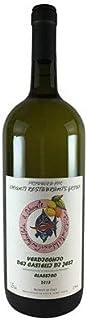 iL-Chianti(イル キャンティ) 白ワイン イタリア ワイン キャンティオリジナルハウスワイン ベッラジョイア ビアンコ 1500ml 白 wine