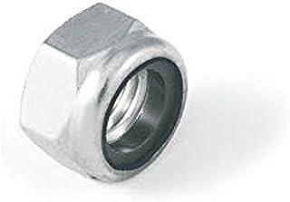 earlyad Chaleco de Calentamiento el/éctrico USB Pa/ño 1 par 3 5V DIY Ropa de calefacci/ón Almohadilla Plegable Impermeable
