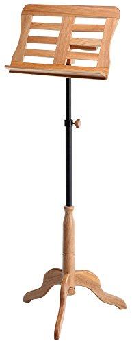 Cantabile - de 93 a 134 cm