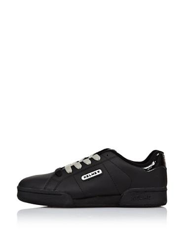 Kelme Zapatillas New Beta Negro EU 40