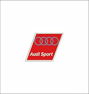 Cabrio Audi Capota Juego de reparaci/ón con 2/zuschneidbaren parches a 20/cm x 20/cm Dr