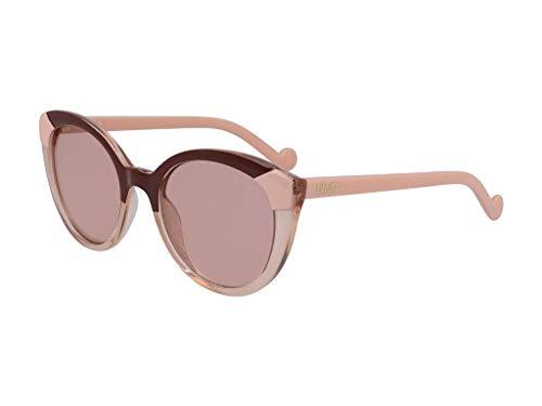 occhiali liu jo 2020 migliore guida acquisto