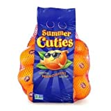 Kejora Fresh Clementines 6 Pound (Pack of 1)