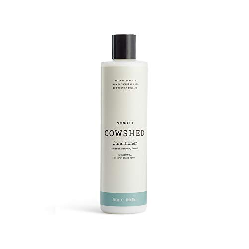 Cowshed Smooth Conditioner, 300 ml