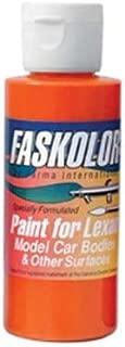 faskolor paint set