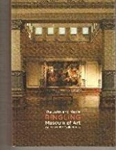 The John and Mable Ringling Museum of Art Guide to the Collections