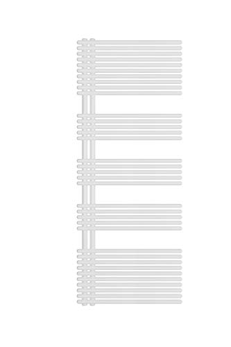 Badheizkörper einseitig offen (1700 mm x 600 mm)