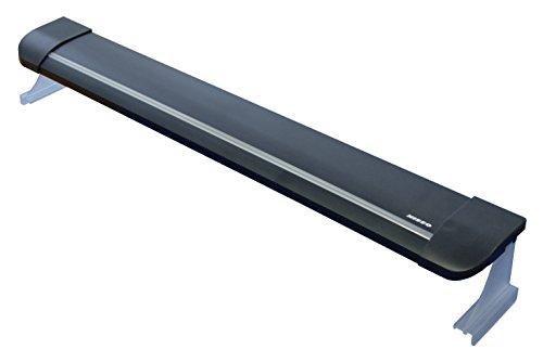 ニッソー NLF-101 LEDライナー600 ブラック