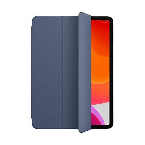 Apple Smart Folio (per iPad Pro 11