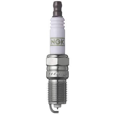 NGK G Power Platinum Spark Plug TR55GP for CHEVROLET G30 SPORTVAN 1995-1995 5.7L/350