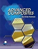 Advanced Composites...