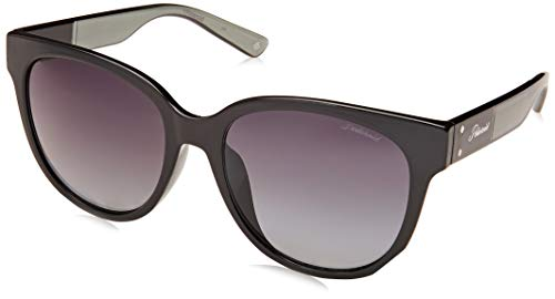 Polaroid Mujer gafas de sol PLD 4071/F/S/X, 807/WJ, 56