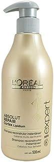 Shampoo Loreal Absolut Repair Cortex Lipidium 500ml